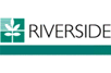 Riverside Health