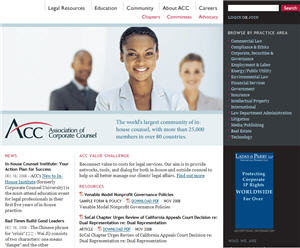 Association of Corporate Counsel Screenshot - 300x248 - 12
