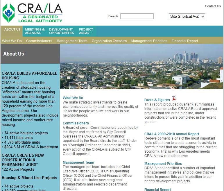 CRALA-Website-page-1
