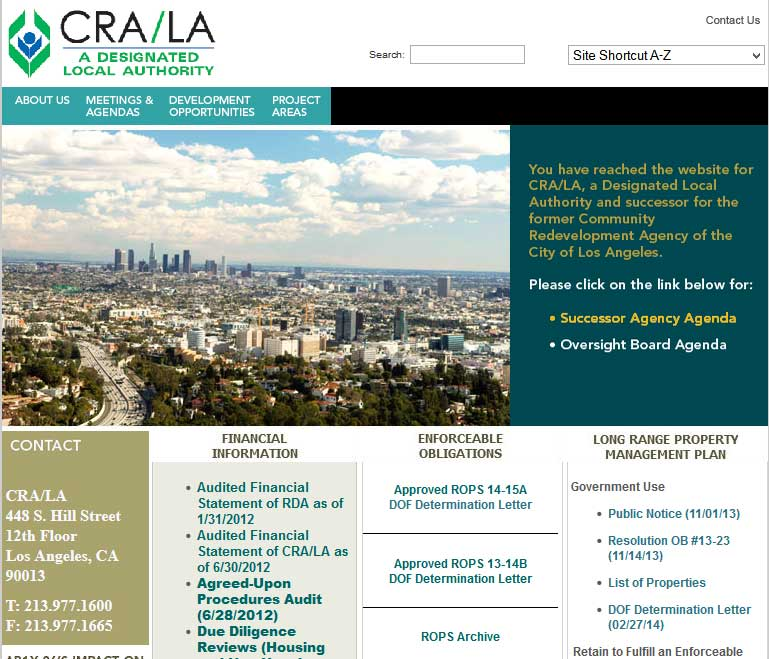 CRALA-Website-page-2