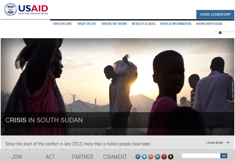 USAID-website-page-1