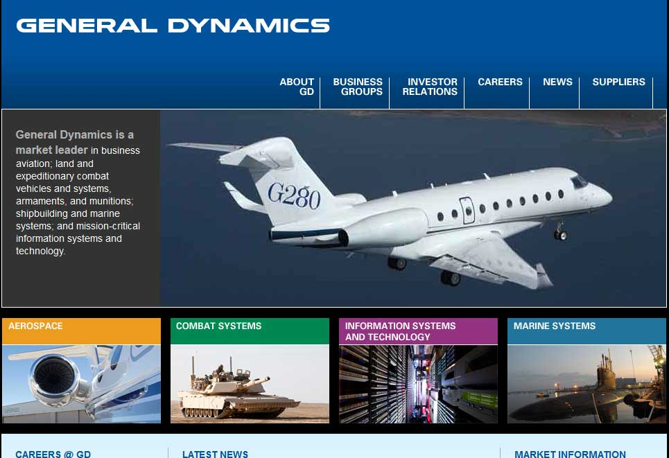 general-dynamics-website-page-1