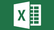 Export to Excel Thumbnail::Export to Excel Thumbnail
