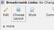 Breadcrumbs Feature Thumbnail