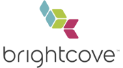 Brightcove Video Integration::Brightcove Video Integration