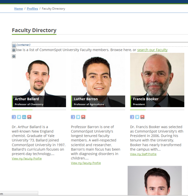 how to add a custom netflix profile image