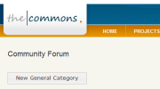 Forums Feature Thumbnail