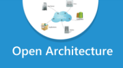 Open Architecture Feature Thumbnail